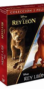 mufasa, disney, lion king, rey leon