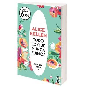 megan Maxwell, Alice Kellen, Laura Norton, Juan Eslava Galán, Muriel Barbery, libros bolsillo