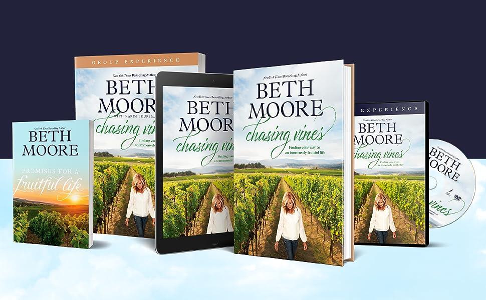 bible study book bible study books books of the bible studies beth moore books lifeway books lifeway