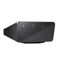 Samsung HW-K335 - Barra de Sonido Inalámbrica (2.1 Canales 130W ...