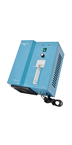 Amazon.com : A2Z Ozone SP - 3G Swimming Pool Ozone Generator ...
