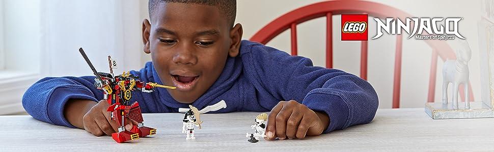 samurái-robot-robot-espada-ataque-catana-lanzador-lego-ninjago-70665-ir-poderes