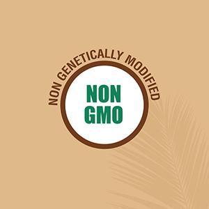 non gmo, gluten free, coconut oil, virgin natural coconut oil, gluten free oil, coconut oil