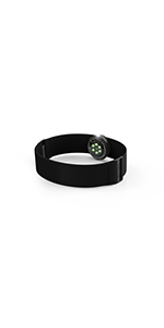 Oh1, swimming, hiking, sports watch, sports tracker, activity tracker band, heart rate band, heart