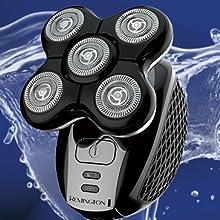 HC7000AU Waterproof