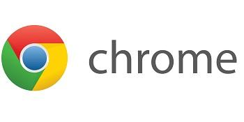 """Chromebook 714 CB714-1WT Intel Core i3-8130U 14"""" Full HD Touch 8GB DDR4 64GB"""