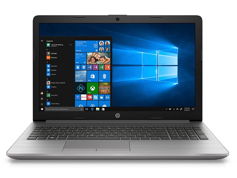 HP 255 G7 Business Laptop