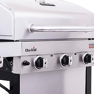 igniter,ignition,match,start,flame,light,burner,burners,char,broil,gas,grill,performance,infra,red
