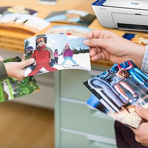 Innovative ink cartridges