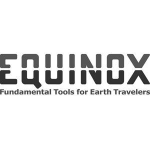 Equinox Low Gaiter 145762