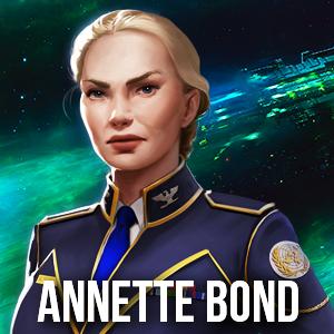 alien invasion, space marines, interstellar empire, starships, first contact, annette bond