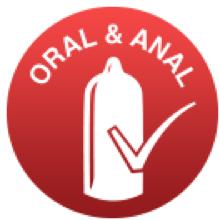 Condom;condoms;latex condoms;latex;original;protection;sex;intercourse