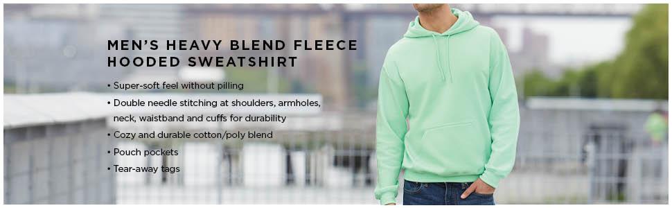 drawstring hoodie, basic hoodie, blank hoodie, blank hooded sweatshirt, blank sweatshirt, blanks