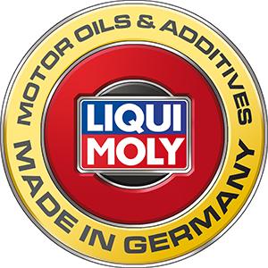 Tillverkat i Tyskland
