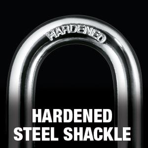 locks, lock, padlock, padlock with key