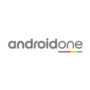 android,one,nokia,3.1