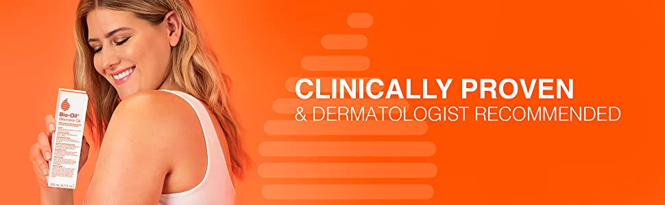 bio oil, stretch marks, dry skin, acne scar treatment, scar treatment, pregnancy stretch marks