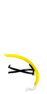 Speed Snorkel