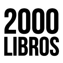 libro electronico;ebook;scriba;reader;tinta electronica;lectura;pantalla eink;botones pasar páginas