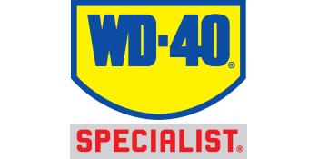 wd40 specialist, lavori fai da te, lubrificante spray wd40, lubrificante al silicone, wd 40 spray