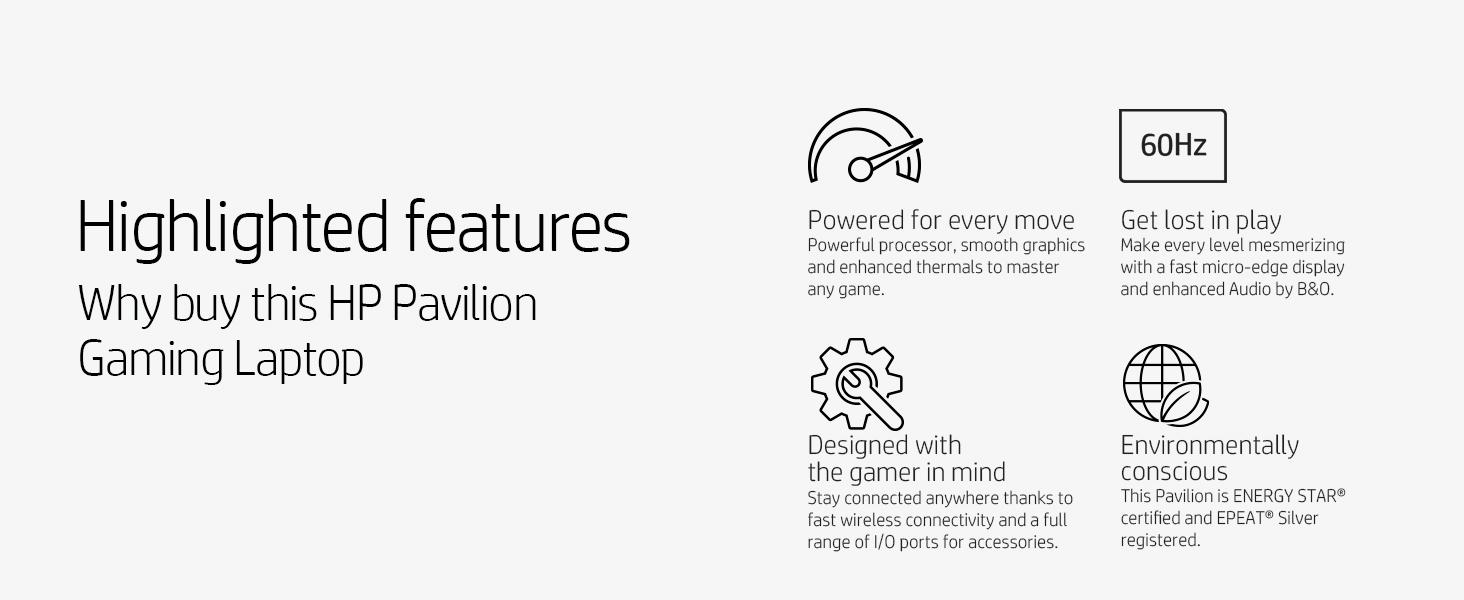 power powerful multi entertainment content lifelike visual micro edge bezel thin light 60hz hz lag