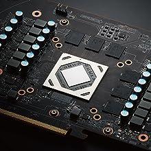 Platinum Power Kit—DrMOS