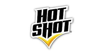 hot shot logo