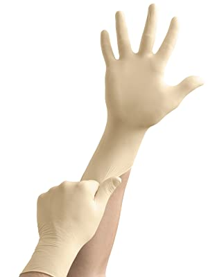 guantes desechables, guantes de goma, guantes de protección, guantes de látex, guantes de alimentos, guantes de seguridad