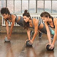 Sports Bra,sports bras,women bras,running bra,sports bras for women,women sports bras