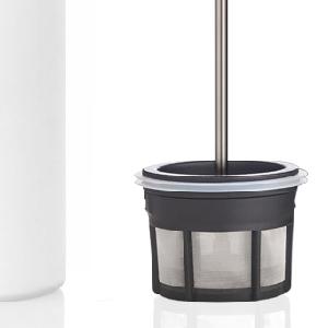 Espro Ultralight Double Micro-Filter