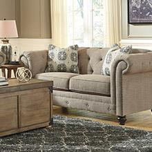 Timeless Classic, Azlyn Loveseat