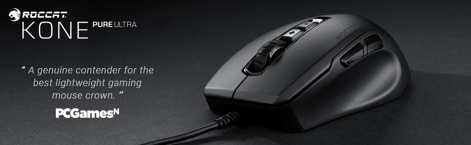 PC gaming, gaming mouse, PC gaming mouse, Turtle Beach, Roccat