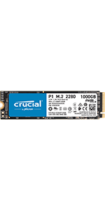 crucial-p1-chart-150x300-aplus-image