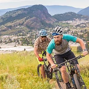 mountain biking, mtb, xc, single track, bike rack