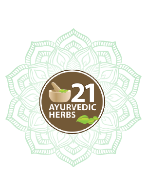 Kesh King, ayurvedic, herbs, ayurvedic oil, hair oil, anti hair fall oil, anti-hair fall oil