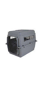 "sky kennel 32"" dog crate"