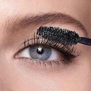 Maybelline Falsies False Lash Effect Volumizing Mascara