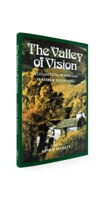 valley paperback