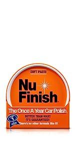 nufinish, car paste, cars, shine, clean car, scratch, auto care automobile, vehicle, shiny, carwash