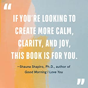 Feel Good Effect, sustainable wellness books, wellness books, books on health, good health books