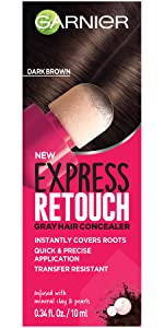 Amazon.com : Garnier Nutrisse Ultra Color Nourishing Permanent Hair Color Cream, B3 Golden Brown (1 Kit) Brown Hair Dye (Packaging May Vary) : Chemical Hair ...