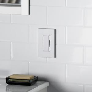 Kohler K 99003 Tl Na Verdera 20 Inch X 30 Inch Led Lighted Bathroom Medicine Cabinet Slow Close