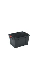 Power Box 210