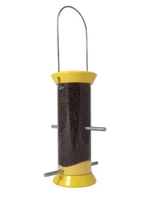 bird, seed, feeder, finch, food, feeders, thistle, wild, birds, sock, outdoor, garden, hanging, set