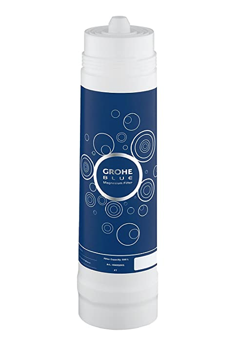 grohe filter