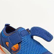 Merrell Bare Steps H2O Sneaker Boys