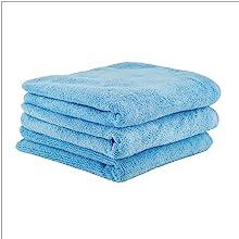 workhorse towel