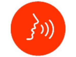 jbl speaker system