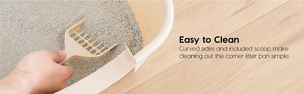 cat litter box with lid, covered litter box, litter box liners, sifting litter box,hooded litter box