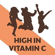 vitamin,cereals,breakfast,flakes,snacks,healthy